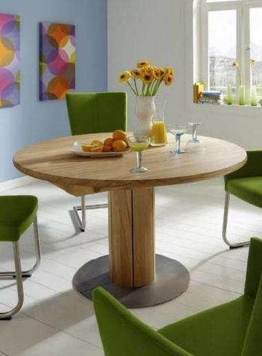 esstische in buche massivholzm bel dam 2000. Black Bedroom Furniture Sets. Home Design Ideas