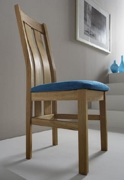 eiche wildeiche massivholzm bel dam 2000. Black Bedroom Furniture Sets. Home Design Ideas