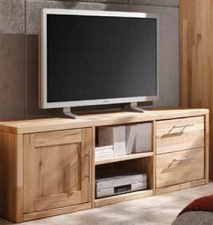 Buche Massivholzmöbel tv möbel buche massivholzmöbel dam 2000