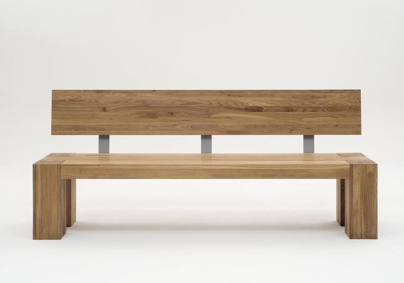 b nke in eiche massivholzm bel dam 2000. Black Bedroom Furniture Sets. Home Design Ideas