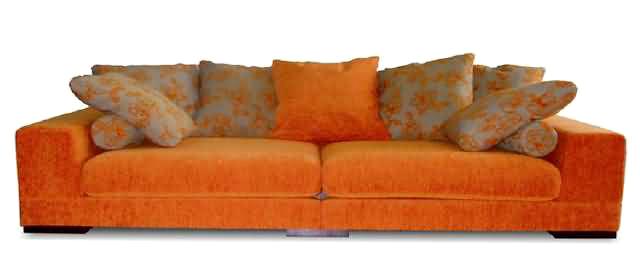riviera sofas massivholzm bel dam 2000. Black Bedroom Furniture Sets. Home Design Ideas