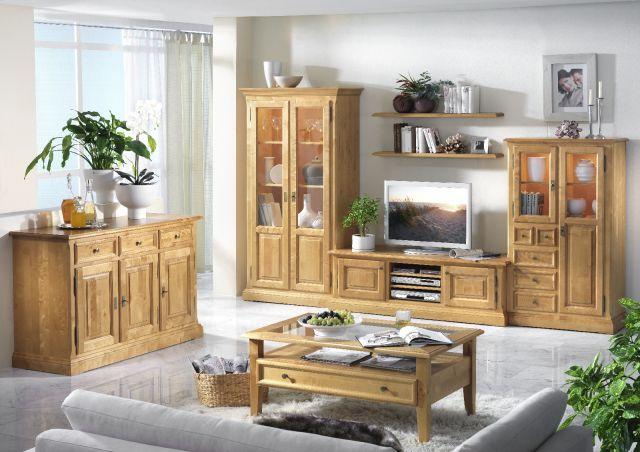wohnw nde in kiefer fichte massivholzm bel dam 2000. Black Bedroom Furniture Sets. Home Design Ideas