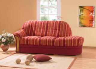 sofa cornelia. Black Bedroom Furniture Sets. Home Design Ideas