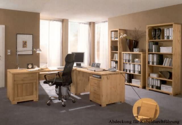 schreibtischplatte massivholz neuesten. Black Bedroom Furniture Sets. Home Design Ideas