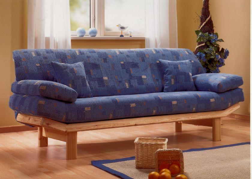 sofa kronborg. Black Bedroom Furniture Sets. Home Design Ideas