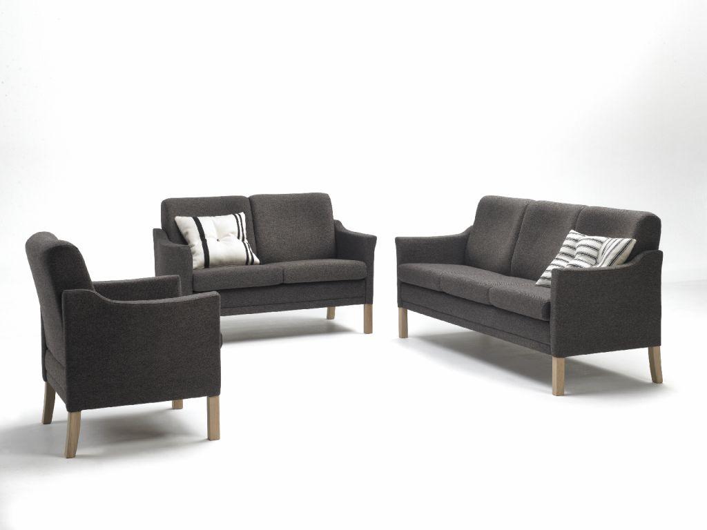 vollpolster sofas. Black Bedroom Furniture Sets. Home Design Ideas