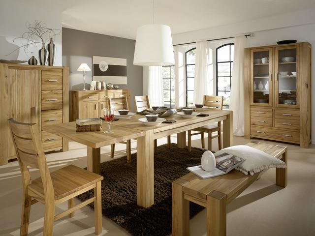 programm wohnzimmer gestalten. Black Bedroom Furniture Sets. Home Design Ideas