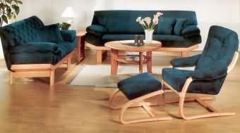 gestellgarnituren. Black Bedroom Furniture Sets. Home Design Ideas