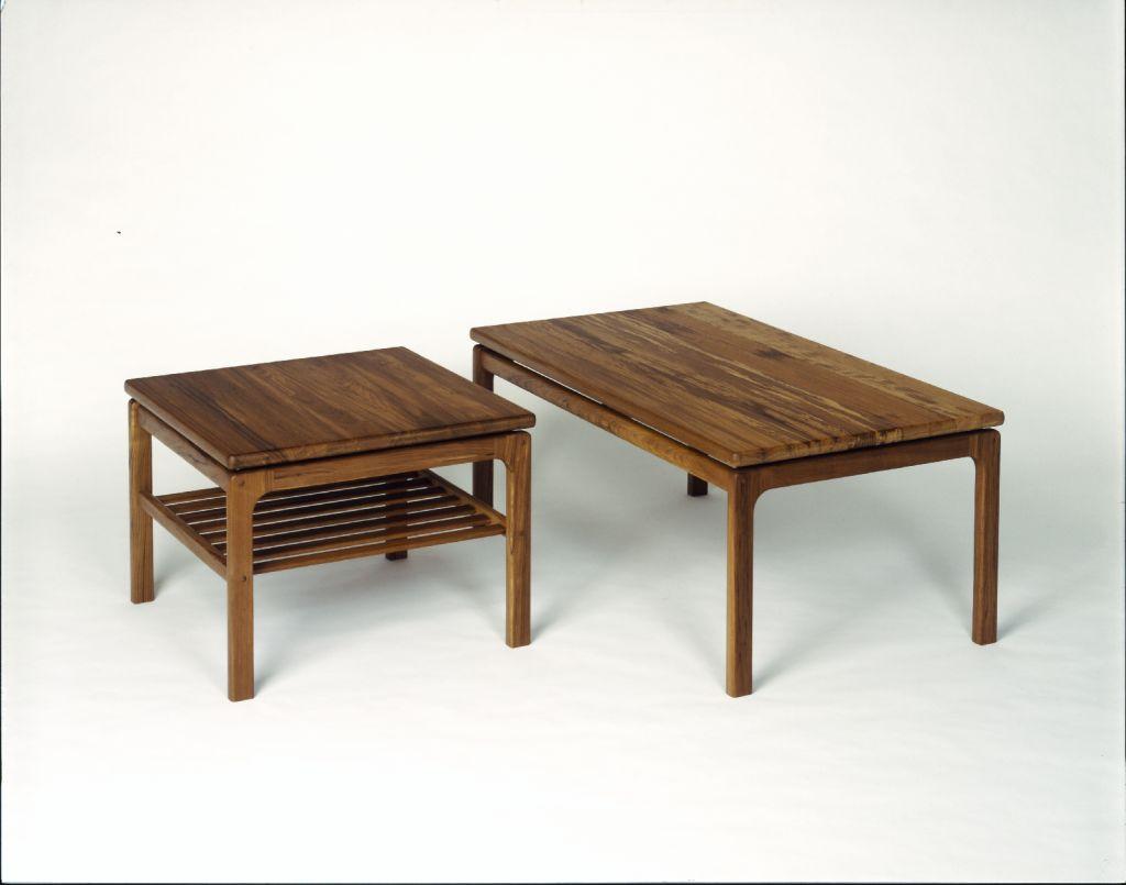 couchtische massivholz. Black Bedroom Furniture Sets. Home Design Ideas