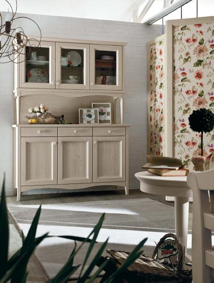 Dänische Küchenmöbel massivholzküche kiefer fichte landhaus modern