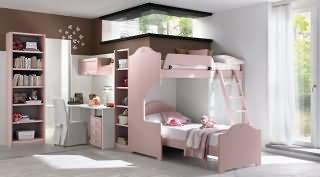 callesella jugendzimmer. Black Bedroom Furniture Sets. Home Design Ideas