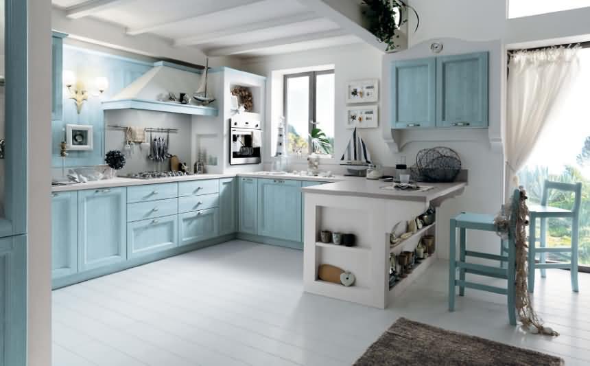 Küche Wandpaneele ist genial design für ihr wohnideen