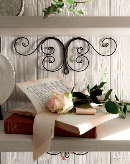massivholzk che kiefer fichte landhaus modern. Black Bedroom Furniture Sets. Home Design Ideas