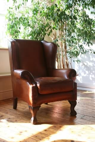 Contrast Furniture, England