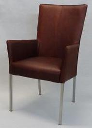 polsterst hle buche eiche. Black Bedroom Furniture Sets. Home Design Ideas