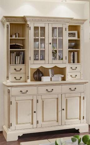 m belprogramm oxford cardiff bristol. Black Bedroom Furniture Sets. Home Design Ideas