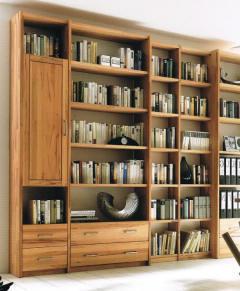 regale b cherregale buche kernbuche eiche wildeiche. Black Bedroom Furniture Sets. Home Design Ideas