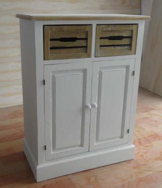 Möbel : weiß gekalkte möbel Weiß Gekalkte - Weiß Gekalkte ...