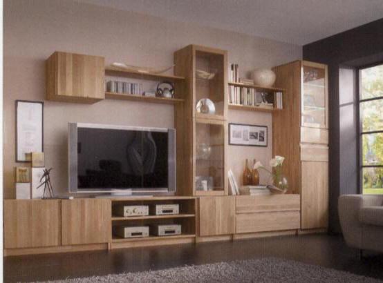 modena kernbuche wildeiche. Black Bedroom Furniture Sets. Home Design Ideas