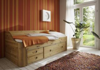 Bett Kiefer 100x200 ~ Modern muster bezieht sich auf bett beste inspiration