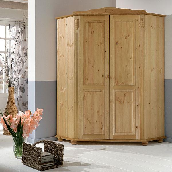 kinderzimmer jugendzimmer. Black Bedroom Furniture Sets. Home Design Ideas