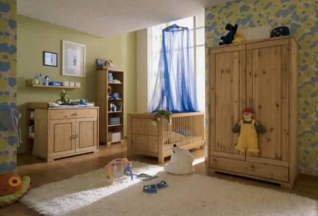 Kinderzimmer jugendzimmer for Jugend kinderzimmer