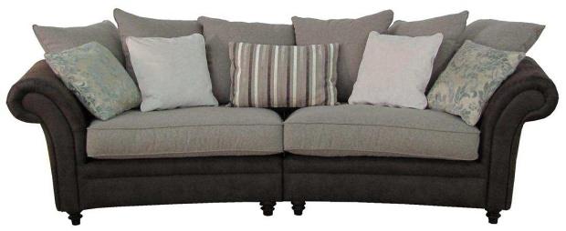 Sofa Alabama