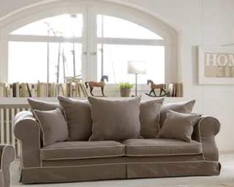 husse sofa bestseller shop mit top marken. Black Bedroom Furniture Sets. Home Design Ideas