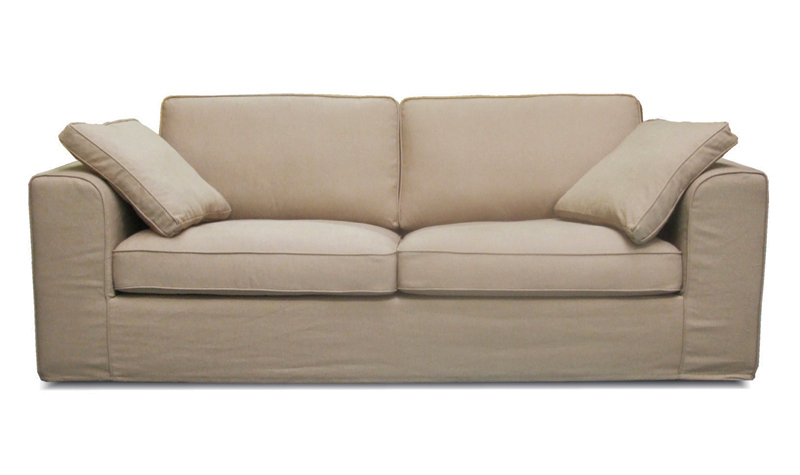 schlafsofa 160 200 liegefl che m belideen. Black Bedroom Furniture Sets. Home Design Ideas
