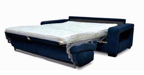schlafsofas. Black Bedroom Furniture Sets. Home Design Ideas