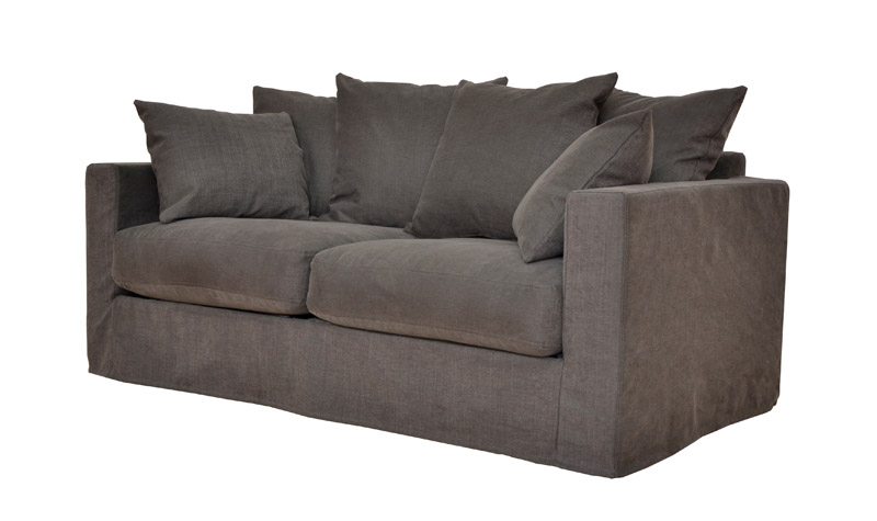 sofa hussen free khles sofa hussen ecksofa sofa sofa hussen roller sofa hussen with sofa hussen. Black Bedroom Furniture Sets. Home Design Ideas