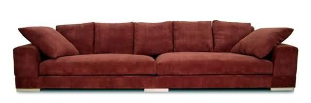 Sofa Mino