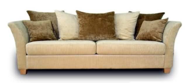 landhaus ecksofa mit schlaffunktion. Black Bedroom Furniture Sets. Home Design Ideas