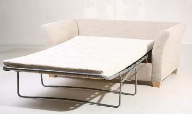 riviera sofas. Black Bedroom Furniture Sets. Home Design Ideas