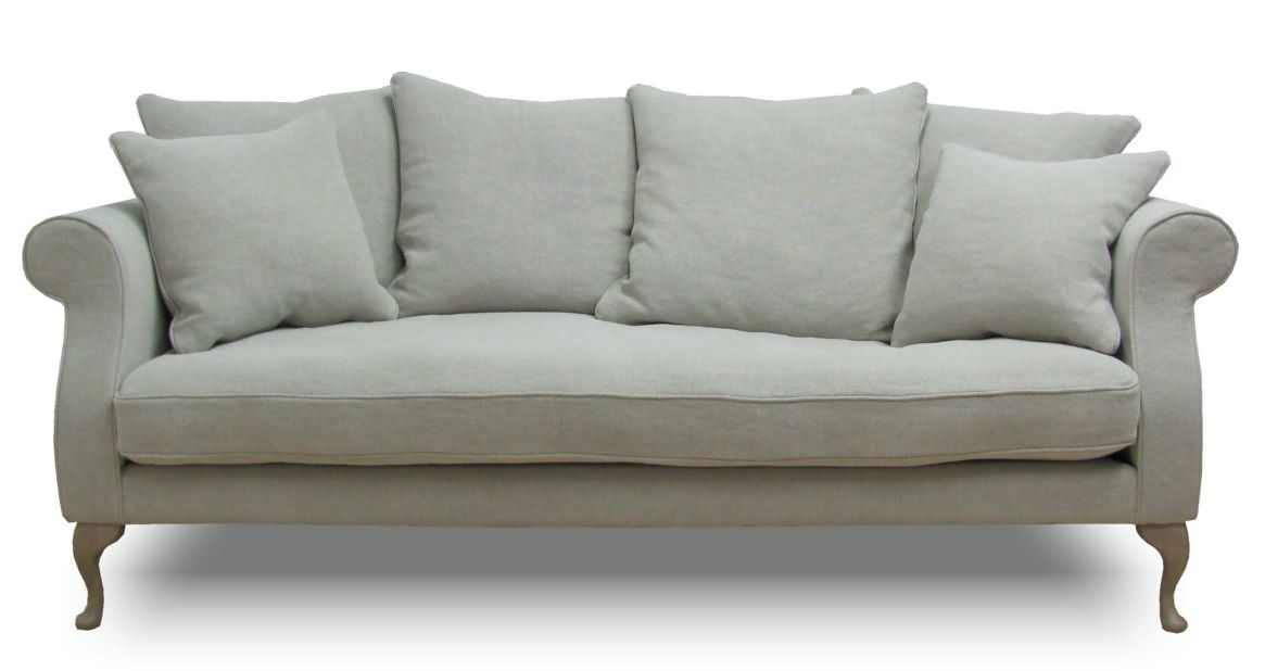 Riviera sofas for Ohrensessel 2 wahl