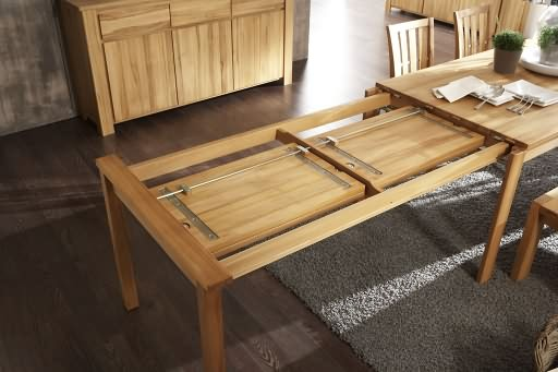 esszimmer extenzi. Black Bedroom Furniture Sets. Home Design Ideas
