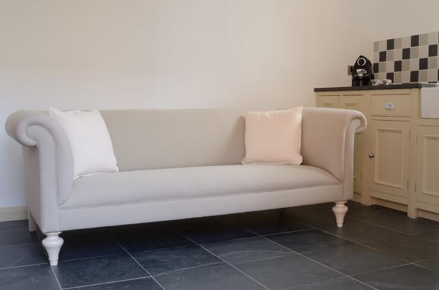 englisches sofa best luxus flexform sofa with englisches. Black Bedroom Furniture Sets. Home Design Ideas