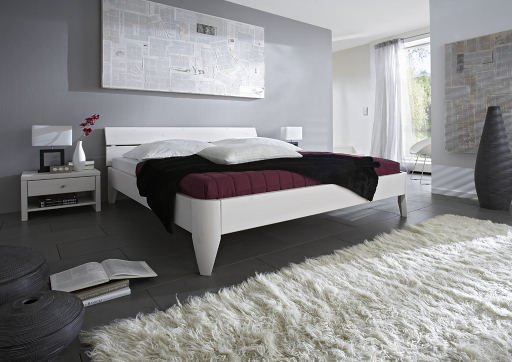 bettenprogramm easy sleep kiefer kernbuche eiche. Black Bedroom Furniture Sets. Home Design Ideas