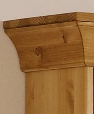 regale landhaus. Black Bedroom Furniture Sets. Home Design Ideas