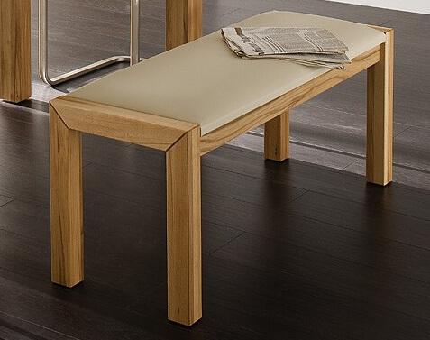 b nke in buche massivholzm bel dam 2000. Black Bedroom Furniture Sets. Home Design Ideas