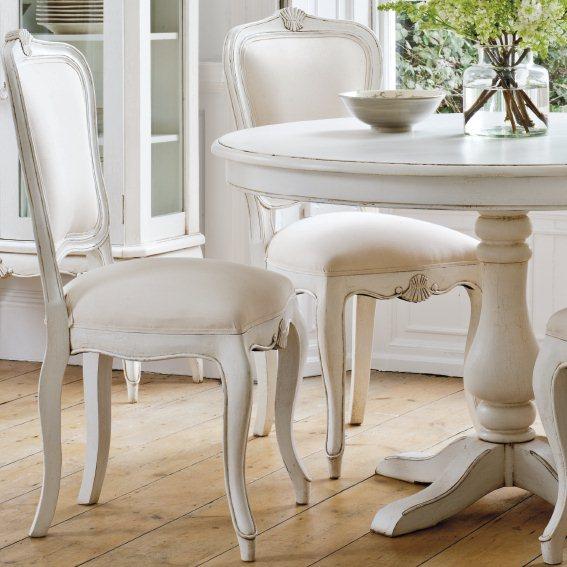 simply chic collection massivholzm bel dam 2000. Black Bedroom Furniture Sets. Home Design Ideas
