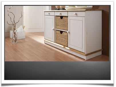 kommoden massivholzm bel dam 2000. Black Bedroom Furniture Sets. Home Design Ideas