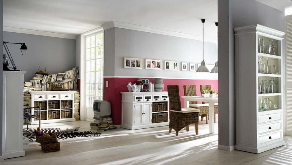 landhausm bel massivholzm bel dam 2000. Black Bedroom Furniture Sets. Home Design Ideas