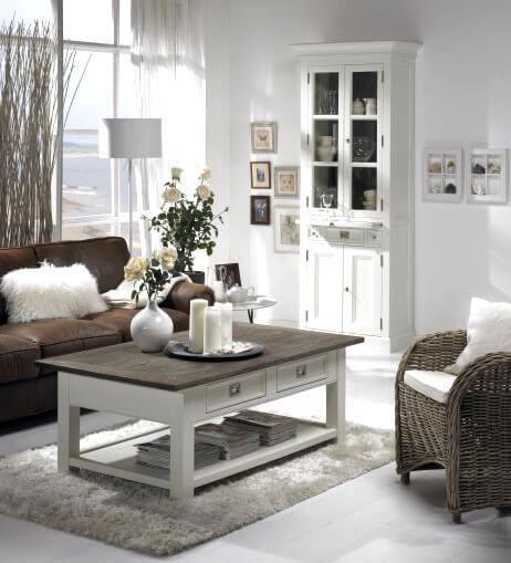 couchtische eiche massivholzm bel dam 2000. Black Bedroom Furniture Sets. Home Design Ideas