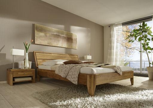 schlafzimmer buche | tymbios, Schlafzimmer ideen