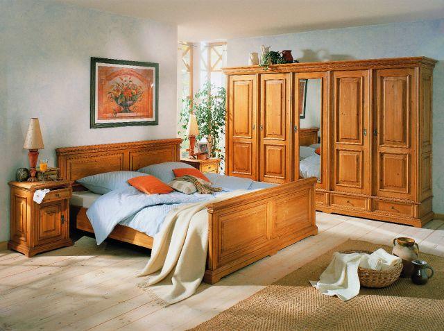 schlafzimmer viktoria