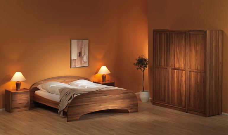 exklusive schlafzimmer aus dem hause dyrlund made in denmark wenn sie auf besonders hochwertige verarbeitung und qualitat legen kommen sie an dyrlund