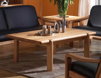 couchtische kiefer fichte massivholzm bel dam 2000. Black Bedroom Furniture Sets. Home Design Ideas