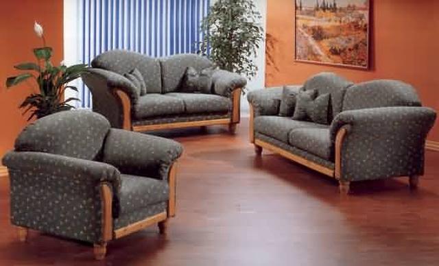 borkum massivholzm bel dam 2000. Black Bedroom Furniture Sets. Home Design Ideas