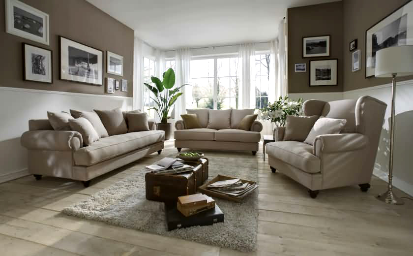 Riviera sofas massivholzm bel dam 2000 for Ohrensessel 2 wahl